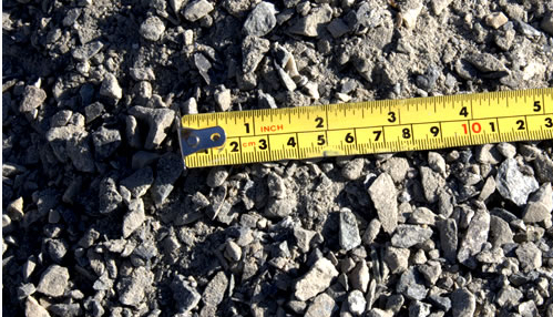 3-4-inch-gravel