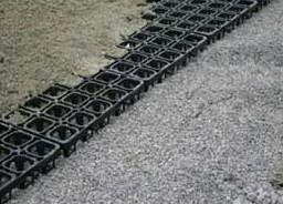 Best Paddock Surface Footing For Rainy Climate Listen To