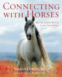 connecting-with-horses