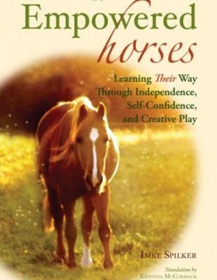 empowered-horses.jpg