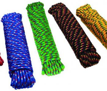poly-rope