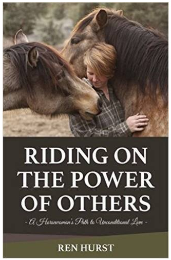 riding-on-power-of-others