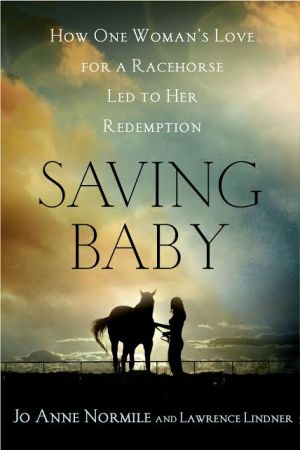 saving_baby_book_cover