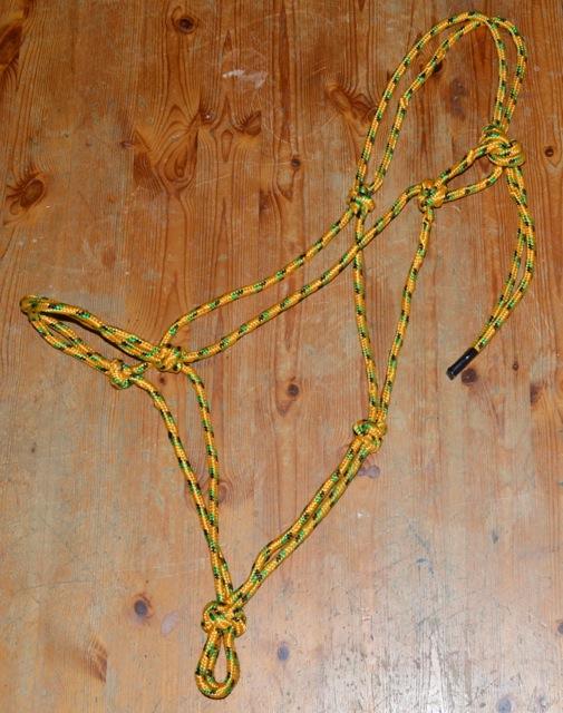 draft-rope-halter-final