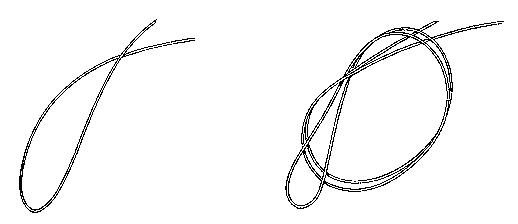 loop-knot