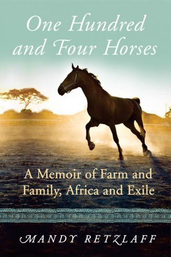 104-horses-book