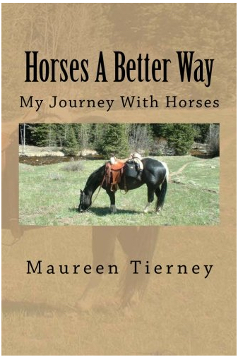 maureen-tierney-book