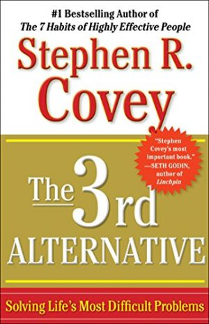 3rd-alternative-covey