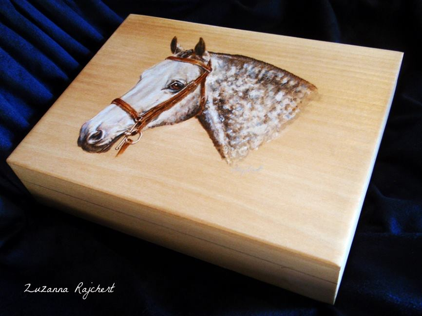 wooden-box-zuzanna